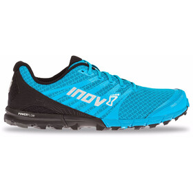 inov-8 M's Trailtalon 250 Blue/Black